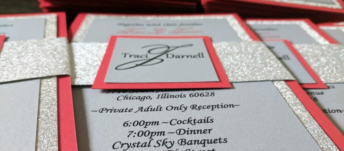 traice_invitations